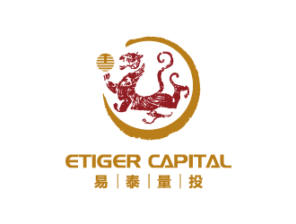 易泰量投(ETIGER CAPITAL)